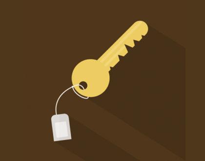 Ремонт коттеджа под ключ