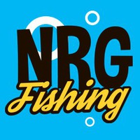 NRG FISHING
